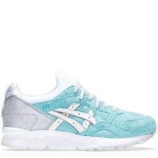 "Кроссовки Asics Gel Lyte V x Ronnie Fieg ""Diamond Supply"""