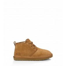 "UGG NEUMEL BOOT ""CHESTNUT"""