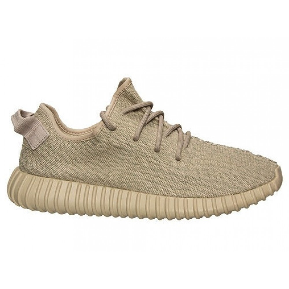 Кроссовки Adidas Yeezy Boost 350 Oxford ()