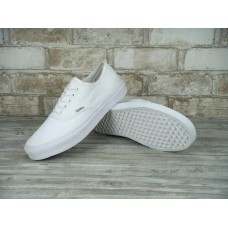 Кеды Vans Authentic Triple White