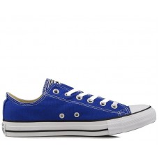 "Кеды Converse All Star Electric ""Blue"""