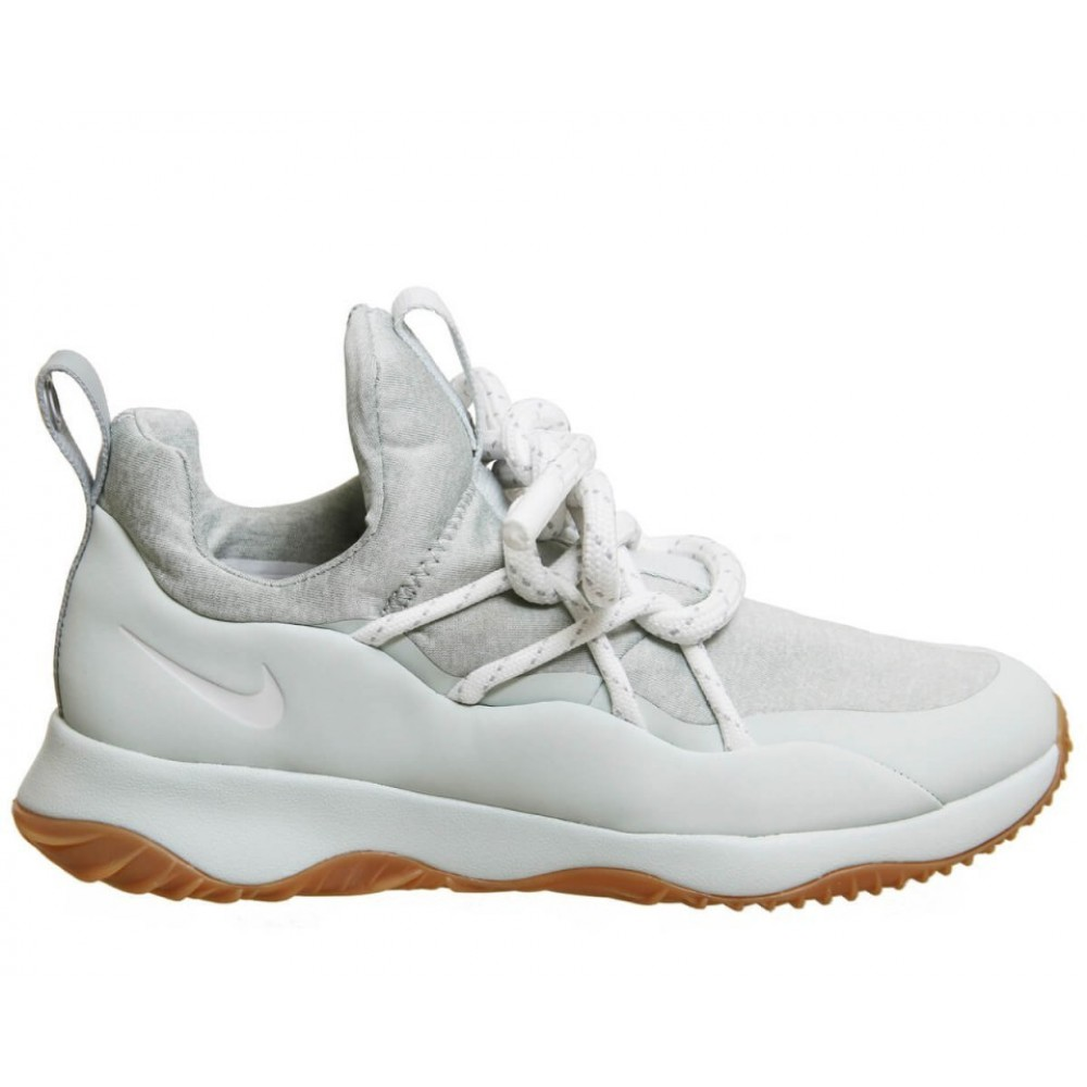 "Кроссовки Nike City Loop ""Light Pumice Summit White"" (Белый)"