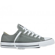 "Кеды Converse All Star Chuck Taylor Low ""Charcoal"""
