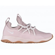 """Кроссовки Nike City Loop """"Particle Rose/Summit White"""""""